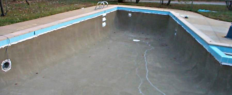 Commercial pool renovation in new hampshire for Affordable pools ma