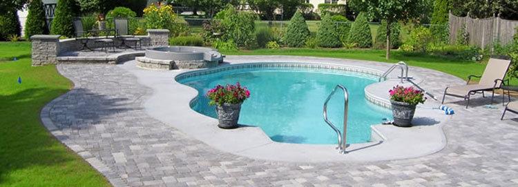 pool_deckR