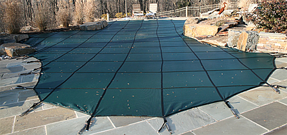 Pool closing in new hampshire massachusetts affordable for Affordable pools ma