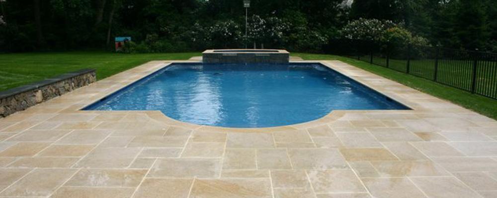 Boston Pool Remodeling