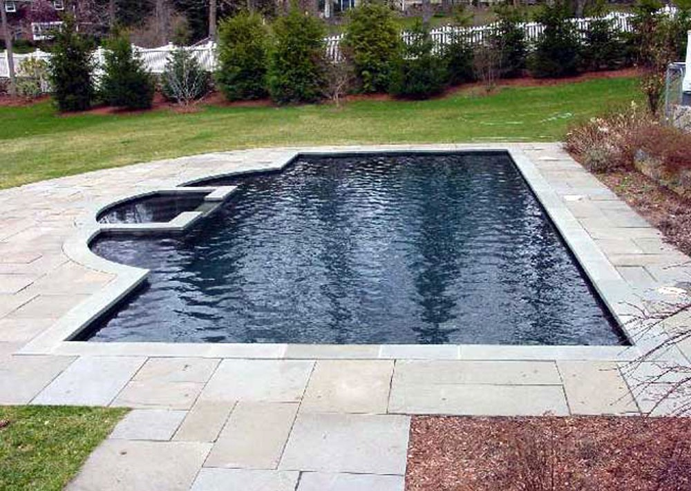 Boston Pool Remodeling