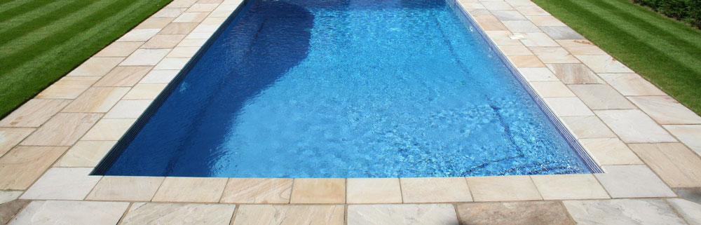 Affordable Pool Plastering Boston and New Hampshire