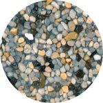 Stonescapes Tahoe Blue