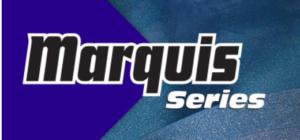 PMM Marquis quartz pool finish